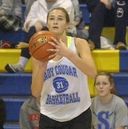 Alex Poplawki and Springfield need to win three playback games in order to advance to the PIAA Class AAAA playoffs.