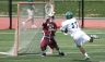 There's a new No. 1 in the Super 7. Brendan Manderack, left, and Radnor might like it.  PHOTO COURTESY OF PHILLYLACROSSE.COM