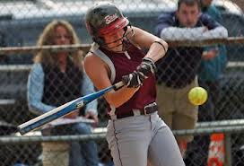 Can All-Delco and La Salle-bound shortstop Michelle Hagarty lead Chichester to a District One final?