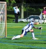 Episcopal Academy Lindsey Reder made the All-Inter-Ac League team. Who else did? PHOTO COURTESY OF PHILLYLACROSSE.COM