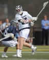 Peter Gayhardt will be taking his 42 goals to the Catholic League. PHOTO COURTESY OF NXTLACROSSE.COM