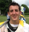 Springfield 2015 attackman Lucas Spence committed to Lehigh. PHOTO COURTESY OF PHILLYLACROSSE.COM