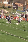 Ridley 2015 defenseman Mike Cropper has committed to High Point. PHOTO COURTESY OF MIKE CROPPER