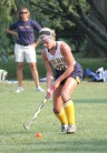 Yup, Moira Putsch is still the best player in Delco. PHOTO COURTESY OF NDAPA.ORG